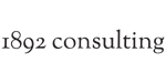 1892_logo