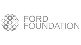 Citi-Foundation-logo_K.png