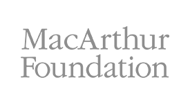 international affairs logo-01.png