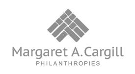 cargill logo-01.png