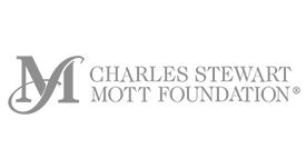 mott foundation logo-01.png