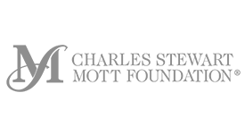 mott foundation logo-01-1