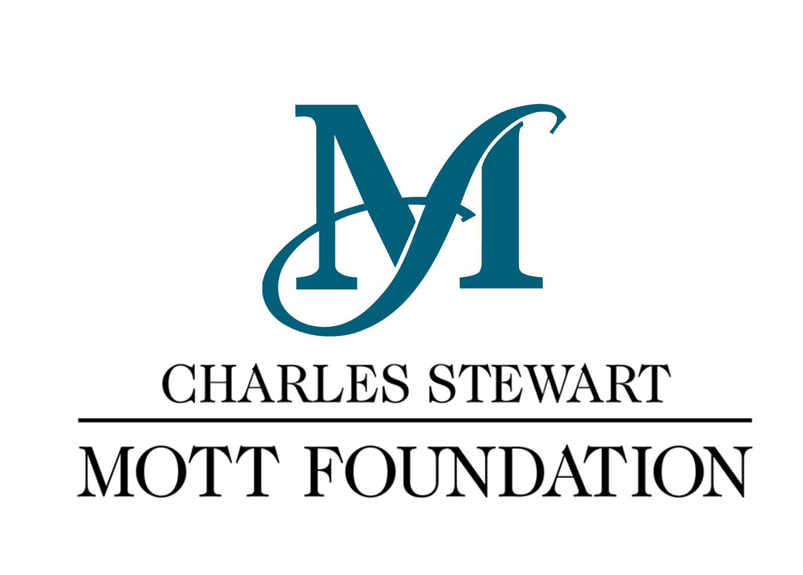 charles_stewart_mott_foundation_logo