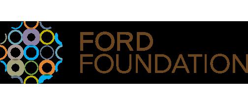 ford_foundation_logo