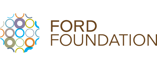 ford_foundation_logo