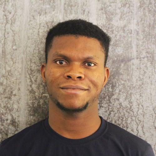 Daniel_shotonwa_headshot
