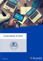 Fluxx_AFDO_case_study