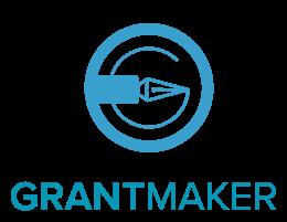 grantmaker.png