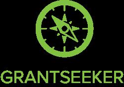 grantseeker-1.png
