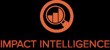 impact-intelligence.png