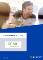 Fluxx_ECMC_case_study