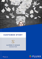 Fluxx_Sloan_case_study