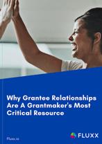 Fluxx_grantee_relationships