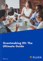 Fluxx_grantmaking101_guide