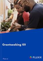 Fluxx_grantseeking_101