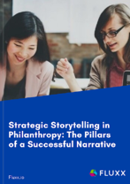 Fluxx_strategic_storytelling