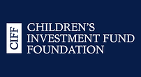 Children's Investment Fund Foundation logo