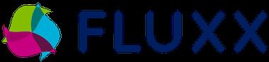 fluxx_logo_horiz_color_deepblue