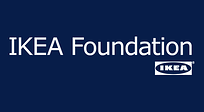 Ikea Foundation logo