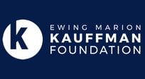 Kauffman Foundation logo