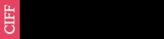 CIFF_logo-299955-edited.png