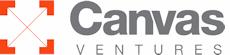 CanvasVentures_logo.png