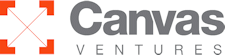 CanvasVentures_logo.png