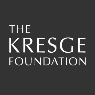 kresge_foundation_logo