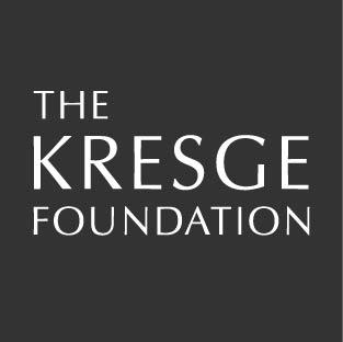 kresge_foundation_logo
