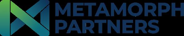 MMP Logo 1 (1)