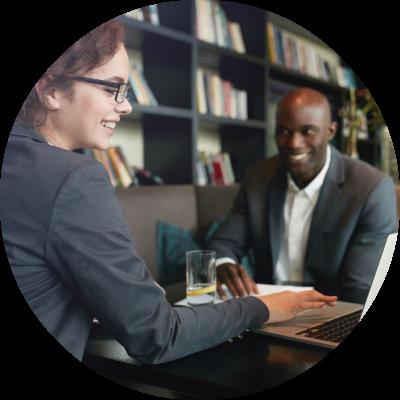 Resources For Grants Management Case Studies Fluxx