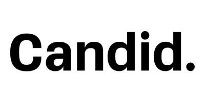 candid_logo