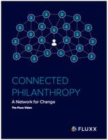 connected-philanthropy-whitepaper-fluxx-border