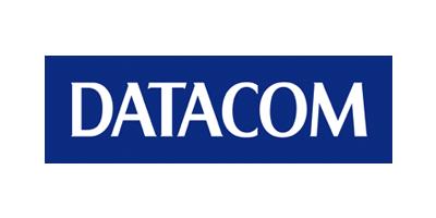 datacom_logo