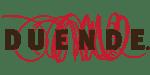 duende_logo