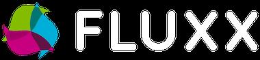 fluxx_logo_horiz_color_whitetext
