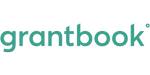 grantbook_logo