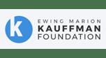 kauffman-logo-color