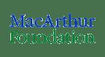 mcarthur-logo-color2