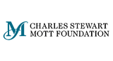 mott-foundation-logo-color