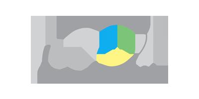neon_logo
