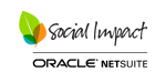 netsuite_logo-1
