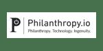 philanthropy_io_logo