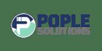pople_logo