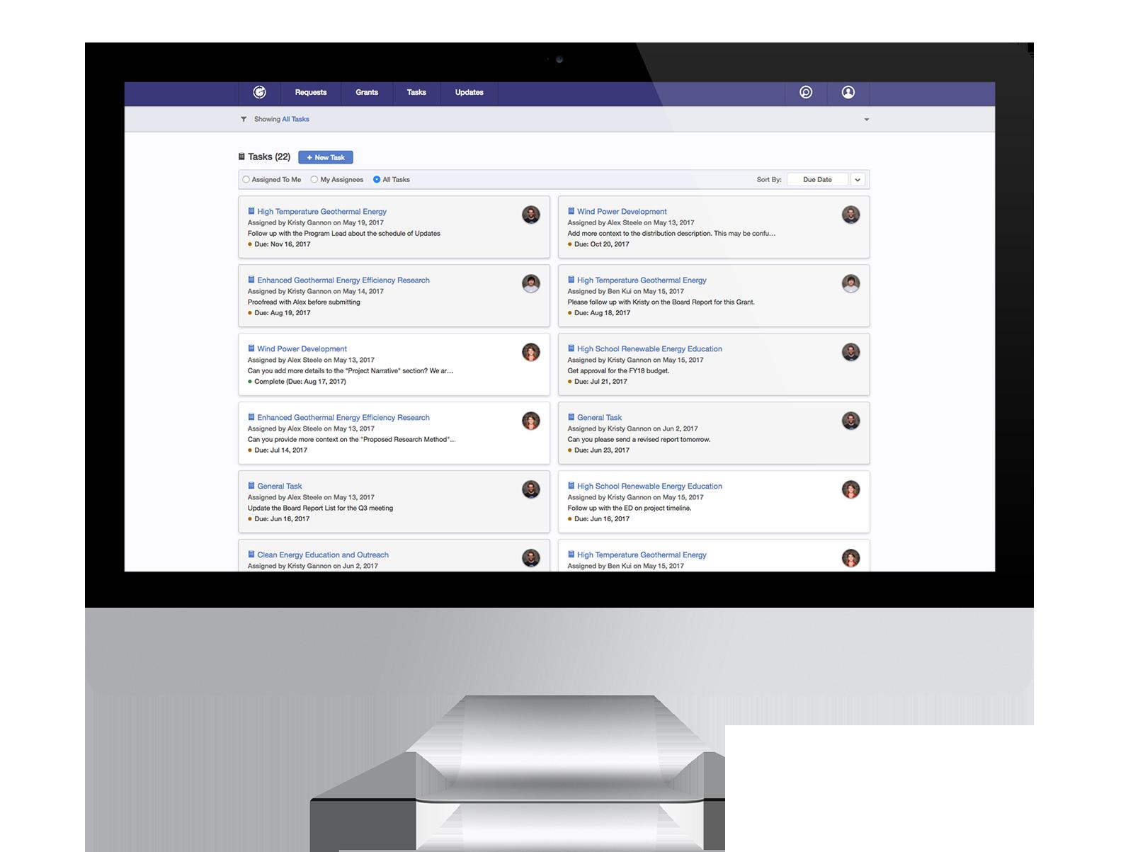 grantmaker-features-3.jpg