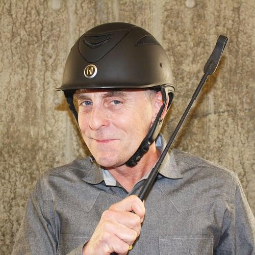 robert-headshot-final-hover