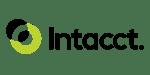 sage_intacct_logo