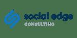 social_edge_logo