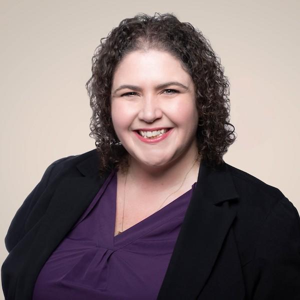 Brenda Kahler blog