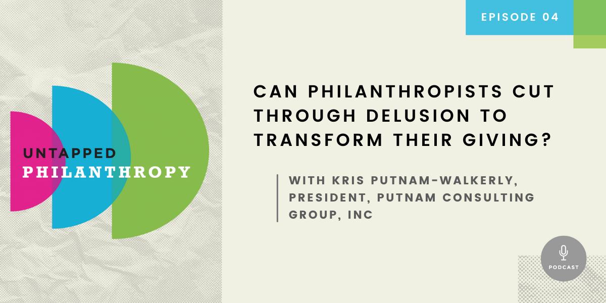 Fluxx | Grants Management | Philanthropy and nonprofit technology news.